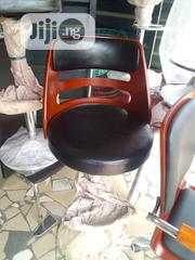 Bar Stool For Ur Bar | Furniture for sale in Lagos State, Ojo