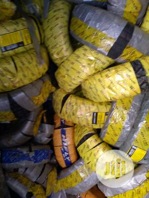 Car Tyre, Buses Tyre And Jeep Tyre | Vehicle Parts & Accessories for sale in Lagos State, Lagos Island (Eko)