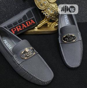 PRADA Loafers   Shoes for sale in Lagos State, Surulere