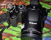 Nikon Digital Camera | Photo & Video Cameras for sale in Lagos State, Lagos Island