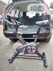 Spinning Bike | Sports Equipment for sale in Lagos State, Magodo