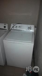 Whirlpool Dryer | Home Appliances for sale in Lagos State, Egbe Idimu