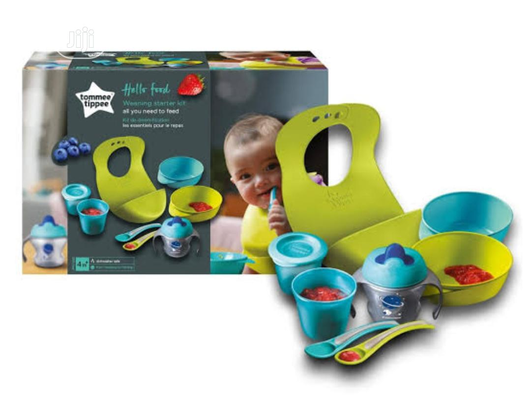 Baby Plates | Baby & Child Care for sale in Ajah, Lagos State, Nigeria