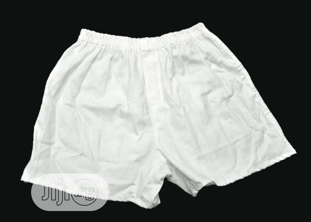 Boxers For Men | Clothing for sale in Amuwo-Odofin, Lagos State, Nigeria