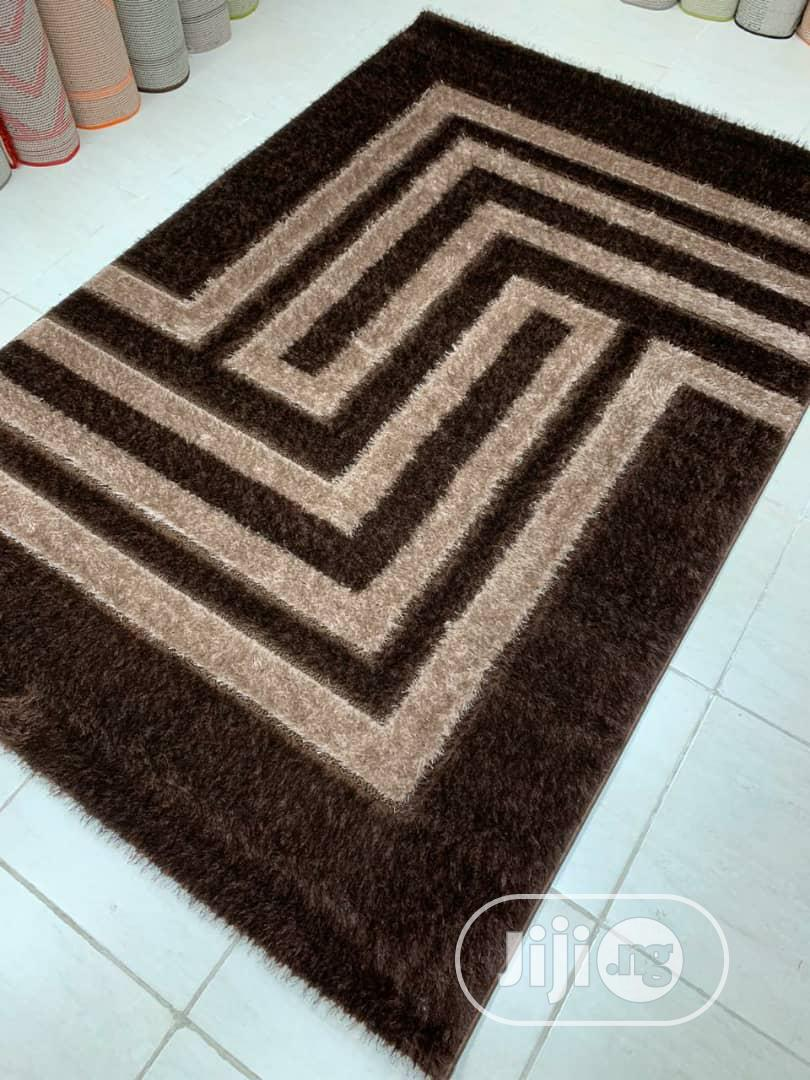 Area Rugs/Center Rugs