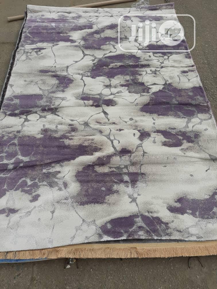 Area Rugs/Center Rugs | Home Accessories for sale in Lekki Phase 1, Lagos State, Nigeria