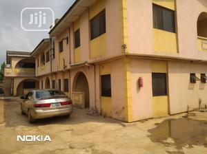 Well Built Blocks Of 6flats Of 3bedrooms For Sale | Houses & Apartments For Sale for sale in Lagos State, Ikorodu