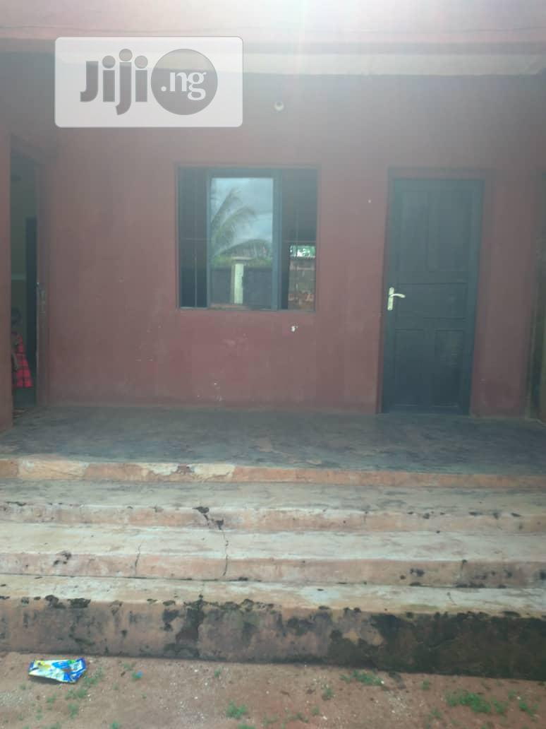 2 Bedroom Flat | Houses & Apartments For Rent for sale in Idemili, Anambra State, Nigeria