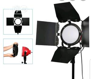 Automatic Red Head Light ( Single Colour ) | Stage Lighting & Effects for sale in Lagos State, Lagos Island (Eko)
