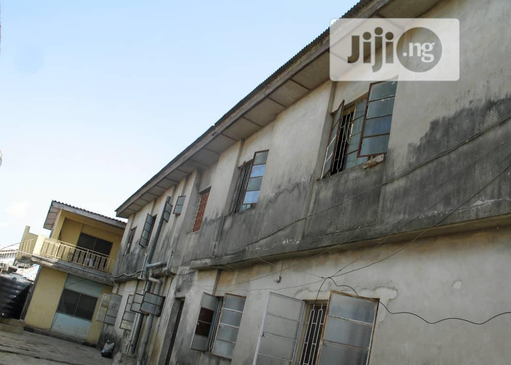 Government Consent | Houses & Apartments For Rent for sale in Ipaja, Lagos State, Nigeria