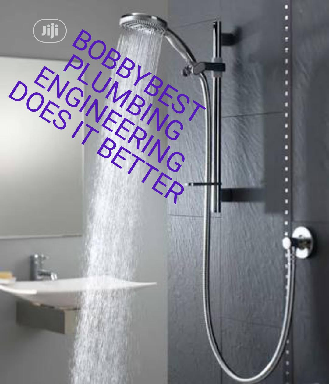 Affordable Digital Plumbing Services