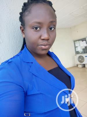 Other CV | Other CVs for sale in Abuja (FCT) State, Kubwa