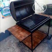 Barbecue Grill | Kitchen Appliances for sale in Lagos State, Isolo