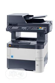Kyocera/Utax P-4030 Printer And Photocopy Machine (Direct Belgium) | Printers & Scanners for sale in Rivers State, Port-Harcourt