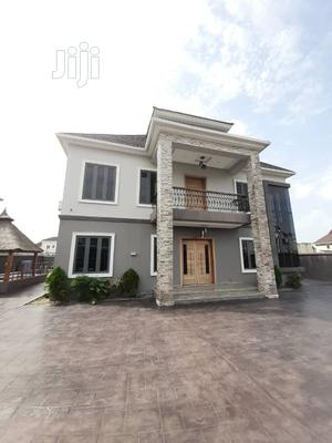 Well Built 5 Bedroom Detached Duplex For Sale At Pinnick Beach Estate | Houses & Apartments For Sale for sale in Lagos State, Lekki