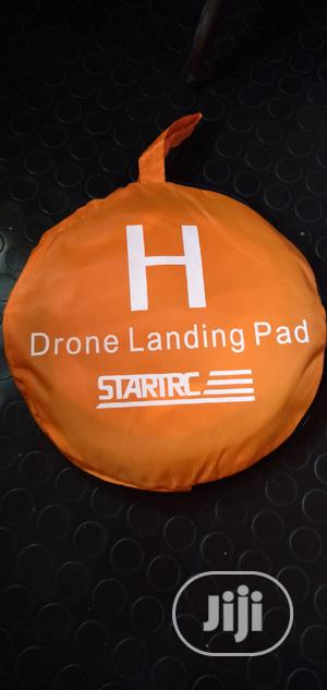 Drone Landing Pad | Accessories & Supplies for Electronics for sale in Lagos State, Ikorodu