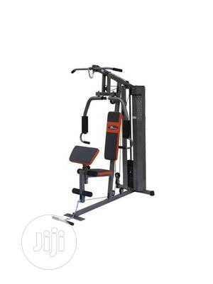 One Station Multi Gym   Sports Equipment for sale in Lagos State, Ikeja
