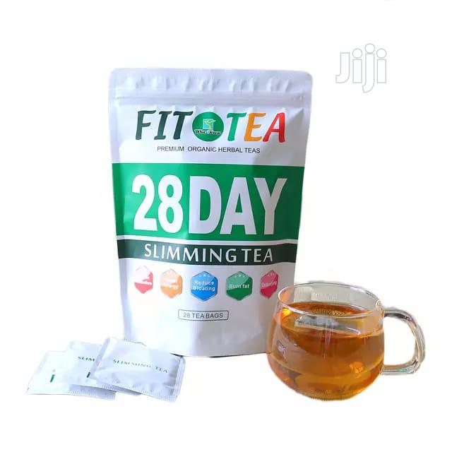 Slimming Tea   Vitamins & Supplements for sale in Awka, Anambra State, Nigeria