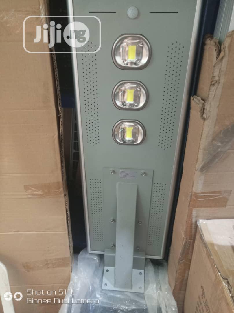 90w Solar Private Solar Street Light   Solar Energy for sale in Lekki Phase 2, Lagos State, Nigeria