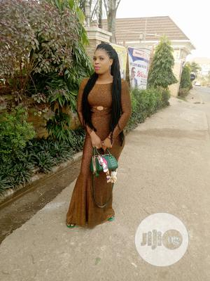 Other CV | Other CVs for sale in Abia State, Umuahia