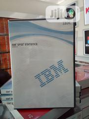 IBM SPSS Statistics Version 24.0 | Software for sale in Abuja (FCT) State, Wuse