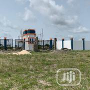 Standard Plot Of Land Close To La Campagne Tropicana   Land & Plots For Sale for sale in Lagos State, Ibeju