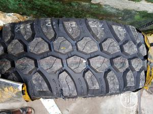 Light Truck Tyre For Car Tyre And Jeep Tyre | Vehicle Parts & Accessories for sale in Lagos State, Lagos Island (Eko)