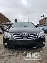 Toyota Camry 2011 Black   Cars for sale in Lagos State, Lekki Phase 2