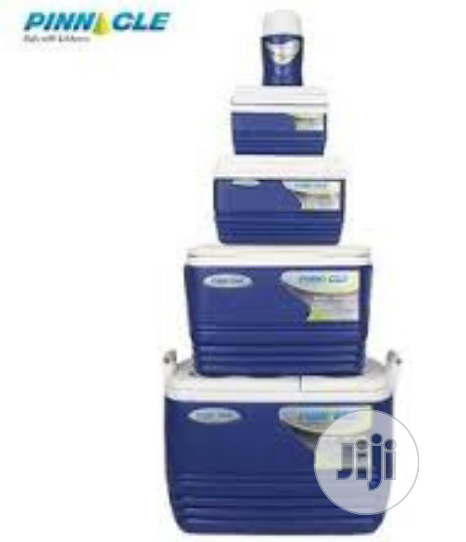 Yaoota Pinnacle 5 In 1 Cooler Set | Kitchen & Dining for sale in Lagos Island (Eko), Lagos State, Nigeria