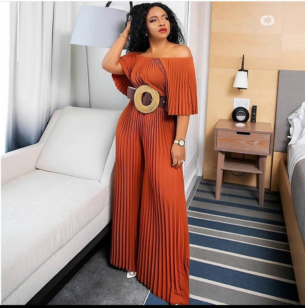 Female Wears USA Brand | Clothing for sale in Lagos Island, Lagos State, Nigeria