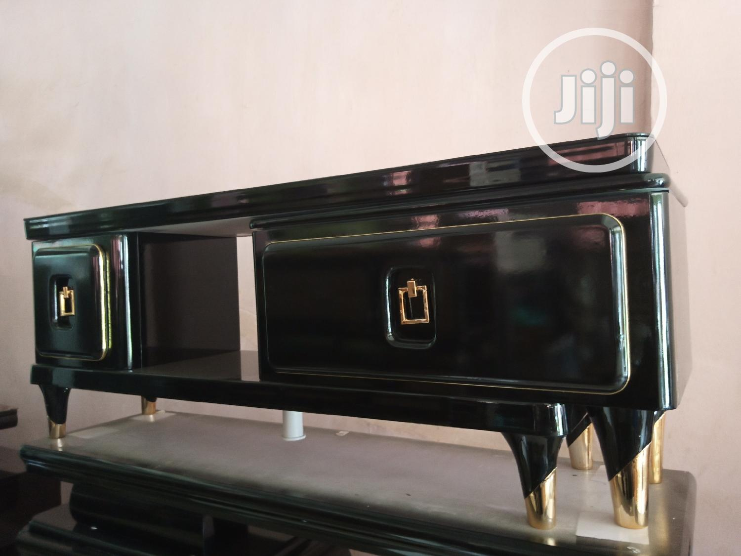 Imported Tv Stand | Furniture for sale in Ojo, Lagos State, Nigeria