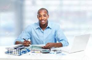 Recruit Your New Staff Through Us | Recruitment Services for sale in Lagos State, Surulere