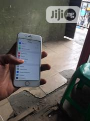 Apple iPhone 6 64 GB Gray | Mobile Phones for sale in Lagos State, Alimosho