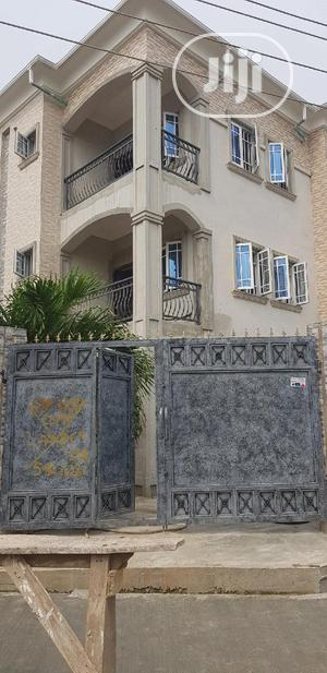 2bdrm Apartment in Opic Estate Gra, Isheri North for Rent   Houses & Apartments For Rent for sale in Ojodu, Isheri North