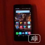Tecno Camon CX Air 16 GB Gold | Mobile Phones for sale in Kaduna State, Kaduna