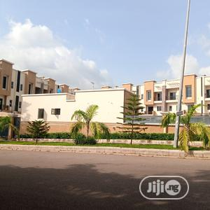 Luxury Built 5 Bedroom Terrace Duplex In A Serene And Calm | Houses & Apartments For Sale for sale in Abuja (FCT) State, Jabi