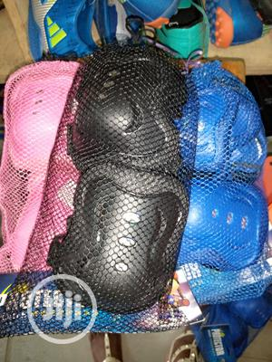 Skating Guard | Sports Equipment for sale in Rivers State, Port-Harcourt