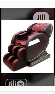 Massage Chair Machine | Massagers for sale in Lagos State, Surulere