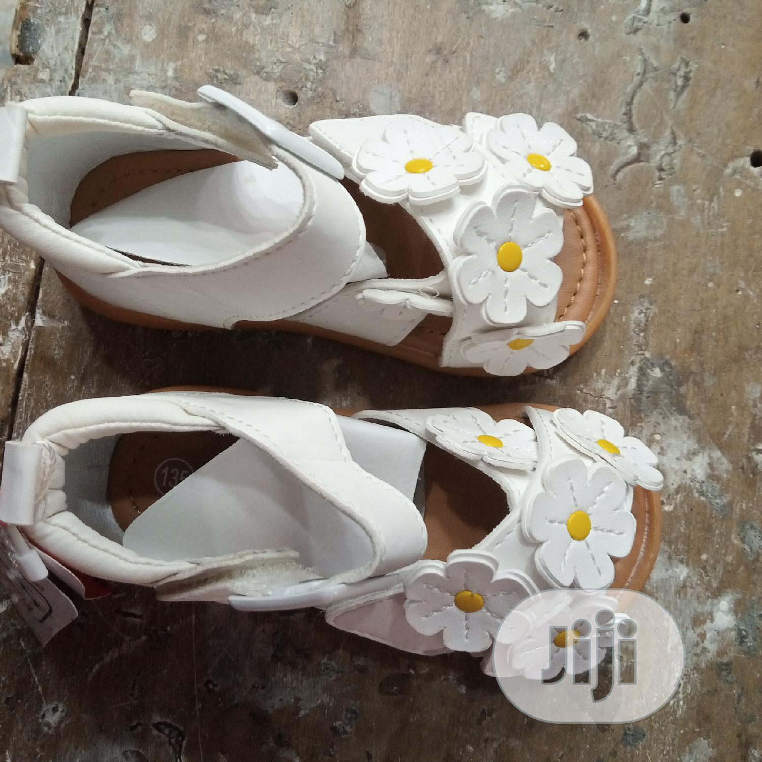Available In Both Retail N Wholesale Price   Children's Shoes for sale in Lagos Island, Lagos State, Nigeria