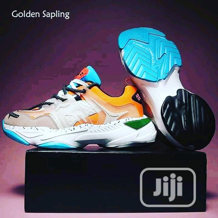 New Arrival Sneakers L   Shoes for sale in Ikeja, Lagos State, Nigeria