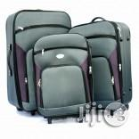 3 Set Trolley Luggage | Bags for sale in Lagos State