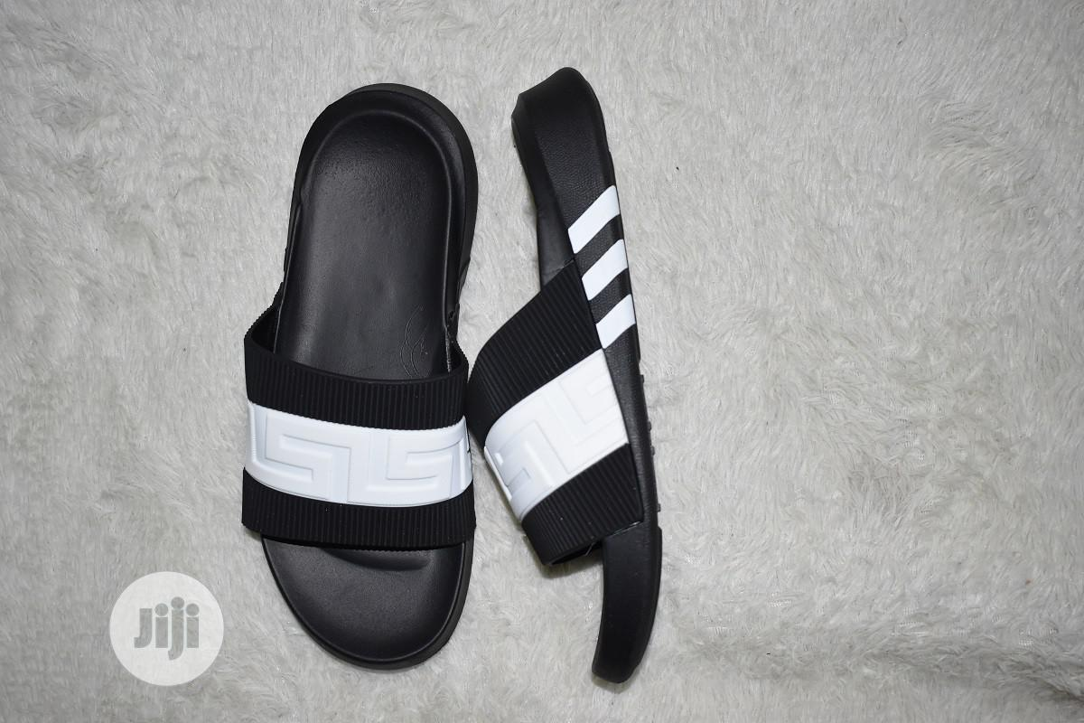 Wholesale - Wasons Flip Flop (Carton Of 36 Pairs)) | Shoes for sale in Alimosho, Lagos State, Nigeria