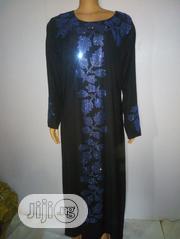 Dubai Model Abaya | Clothing for sale in Lagos State, Lagos Island