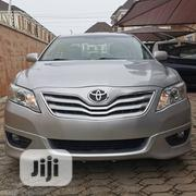 Toyota Camry 2007 Silver   Cars for sale in Lagos State, Lekki Phase 1