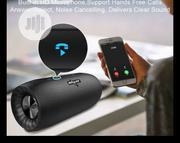 Zealot S16 Speaker | Audio & Music Equipment for sale in Lagos State, Ikeja