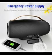 Zealot S27 Speaker | Audio & Music Equipment for sale in Lagos State, Ikeja