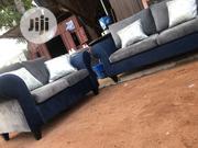 Foriegn Chair   Furniture for sale in Enugu State, Enugu