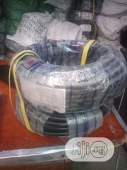 2.5x4c Flexible Wire Heno Light | Electrical Equipment for sale in Lagos State, Lagos Island