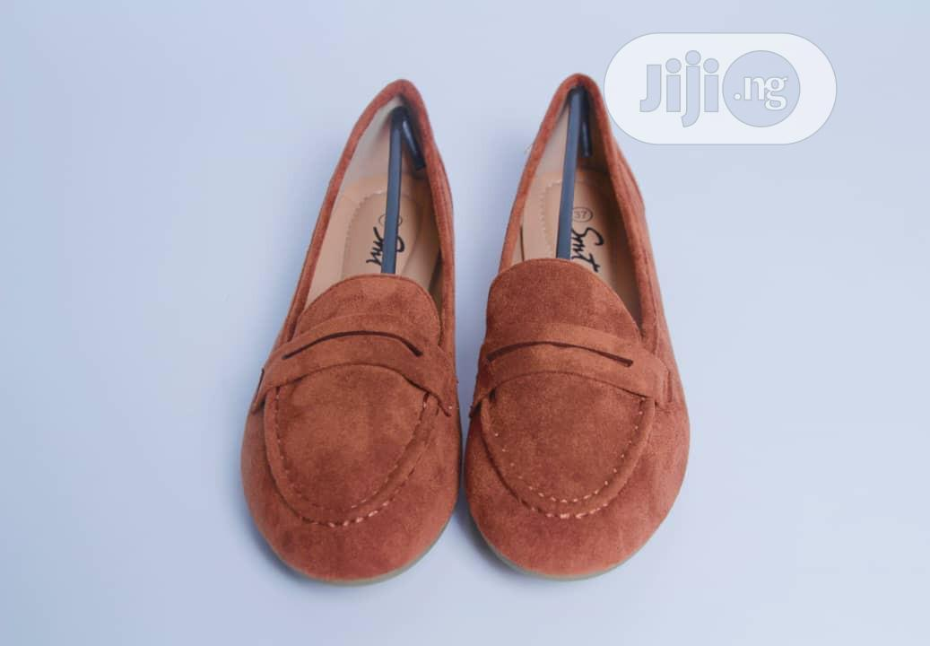 Suede Loafers | Shoes for sale in Lagos Island, Lagos State, Nigeria
