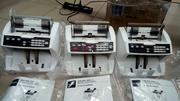 Brand New Imported Original Glory Note Counting Machine Model Gfb 800N | Store Equipment for sale in Lagos State, Mushin